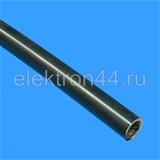 ПЭ Труба ПЭ-100 SDR 11 (1,6 Мпа) 20x2,0