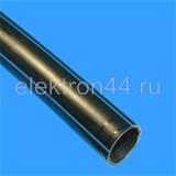 ПЭ Труба ПЭ-100 SDR 17  (1.0 Мпа) 32х2
