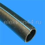 ПЭ Труба ПЭ-100 SDR 17 (1,0 Мпа) 50x3.0