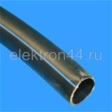 ПЭ Труба ПЭ-100 SDR 17 (1,0 Мпа) 40x2.3