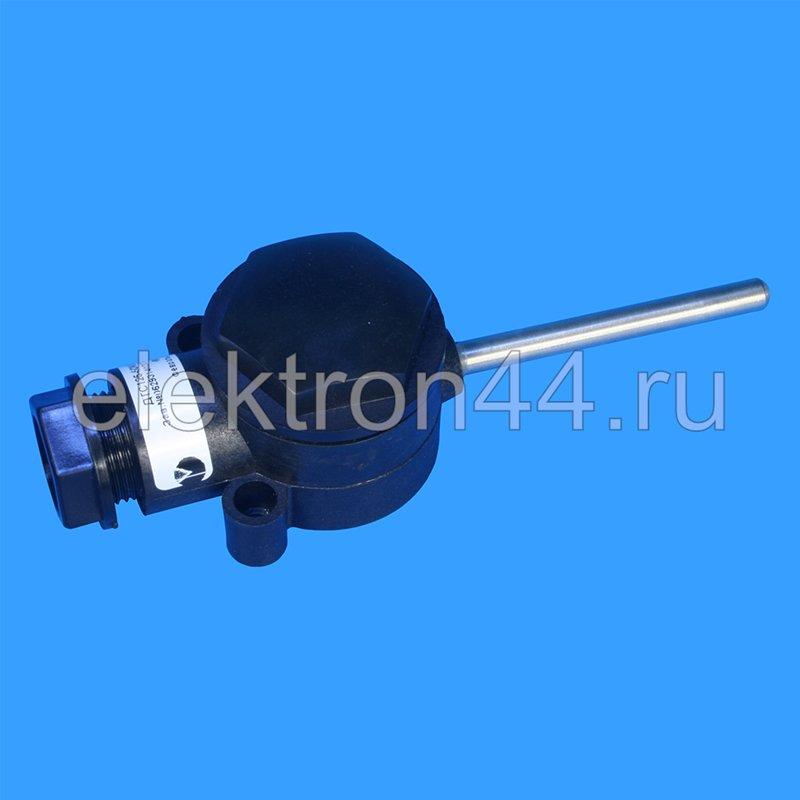 Термопреобразователь ДТС ТС 125-50 м В2 60 воздух